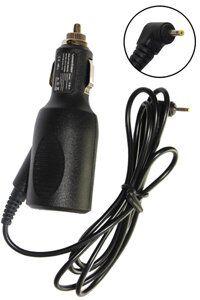 Asus Eee PC 1101HA-MU1X 40W AC adapteri / laturi (19V, 2.1A)
