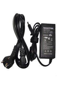Samsung NP-X10 Plus-85RH 60W AC adapteri / laturi (19V, 3.15A)