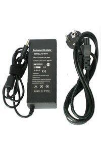 Samsung NX30RH1PDU 90W AC adapteri / laturi (19V, 4.74A)