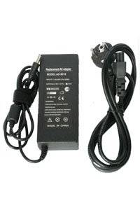 Samsung NX05RH80CJ 90W AC adapteri / laturi (19V, 4.74A)