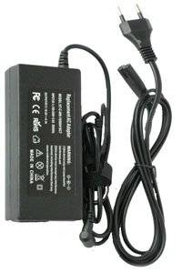 Sony VAIO VGN-AR750E 80W AC adapteri / laturi (19.5V, 4.1A)