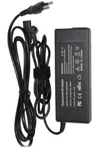 Sony VAIO PCG-R505ELP 90W AC adapteri / laturi (19.5V, 4.7A)