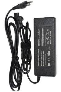 Sony VAIO VGN-AR750E 90W AC adapteri / laturi (19.5V, 4.7A)