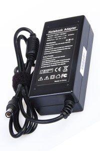 Toshiba Satellite L750-1E8 60W AC adapteri / laturi (19V, 3.16A)