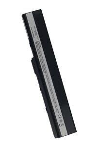 Asus Pro 50VL akku (4400 mAh, Musta)