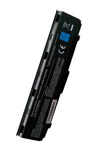 Toshiba Satellite C855-1HU akku (6600 mAh)
