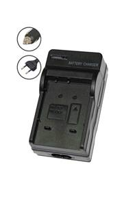 Sony Cyber-shot DSC-HX7VL 2.52W akkulaturi (4.2V, 0.6A)