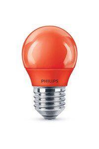 E27 Philips E27 LED-lamput 3,1W (25W) (Kiilto, Huuruinen)