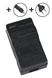 Samsung AQ100 2.52W akkulaturi (4.2V, 0.6A)