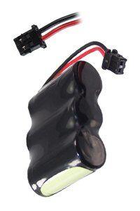 Sony SPP-AQ120 akku (300 mAh)