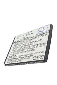Samsung SGH-I8510 Innov8 akku (1000 mAh)