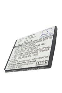 Samsung Innov8 akku (1000 mAh)