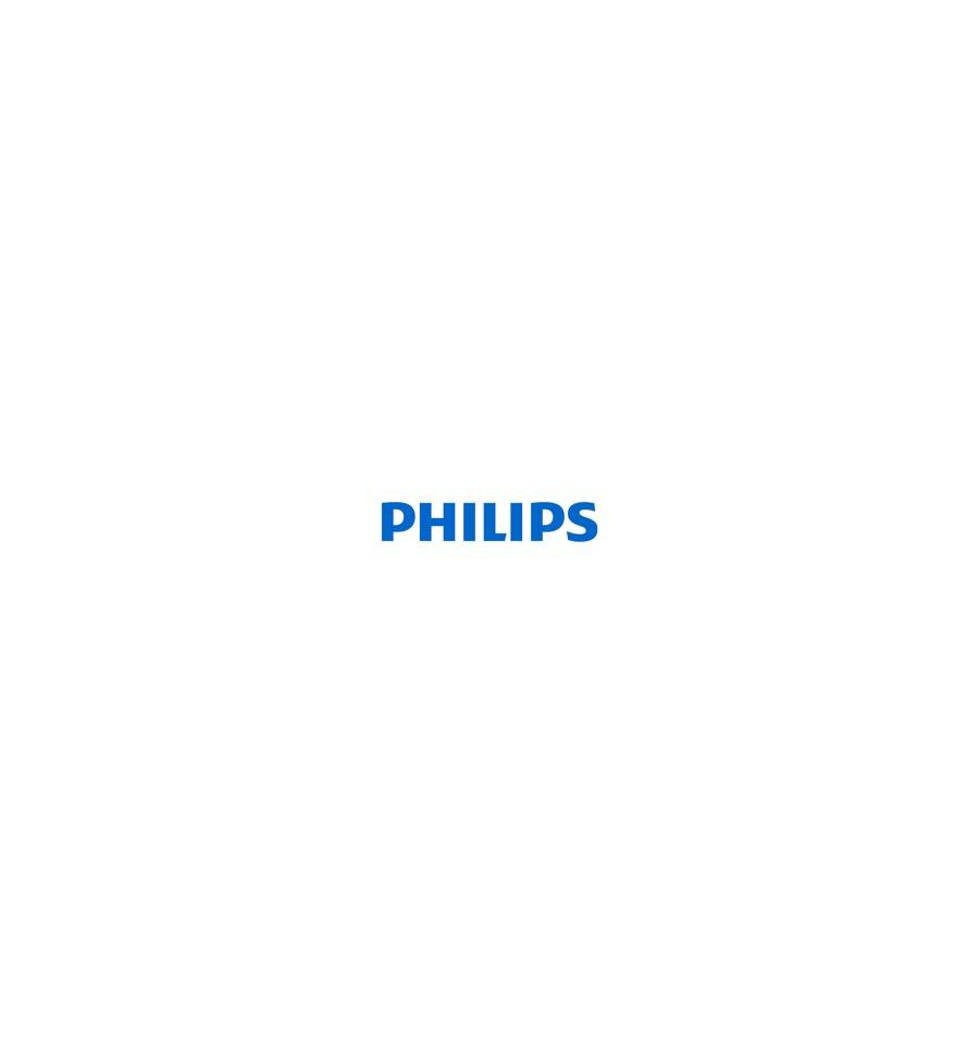 Philips Signage Solutions Multi-Touch-näyttö 24BDL4151T/00