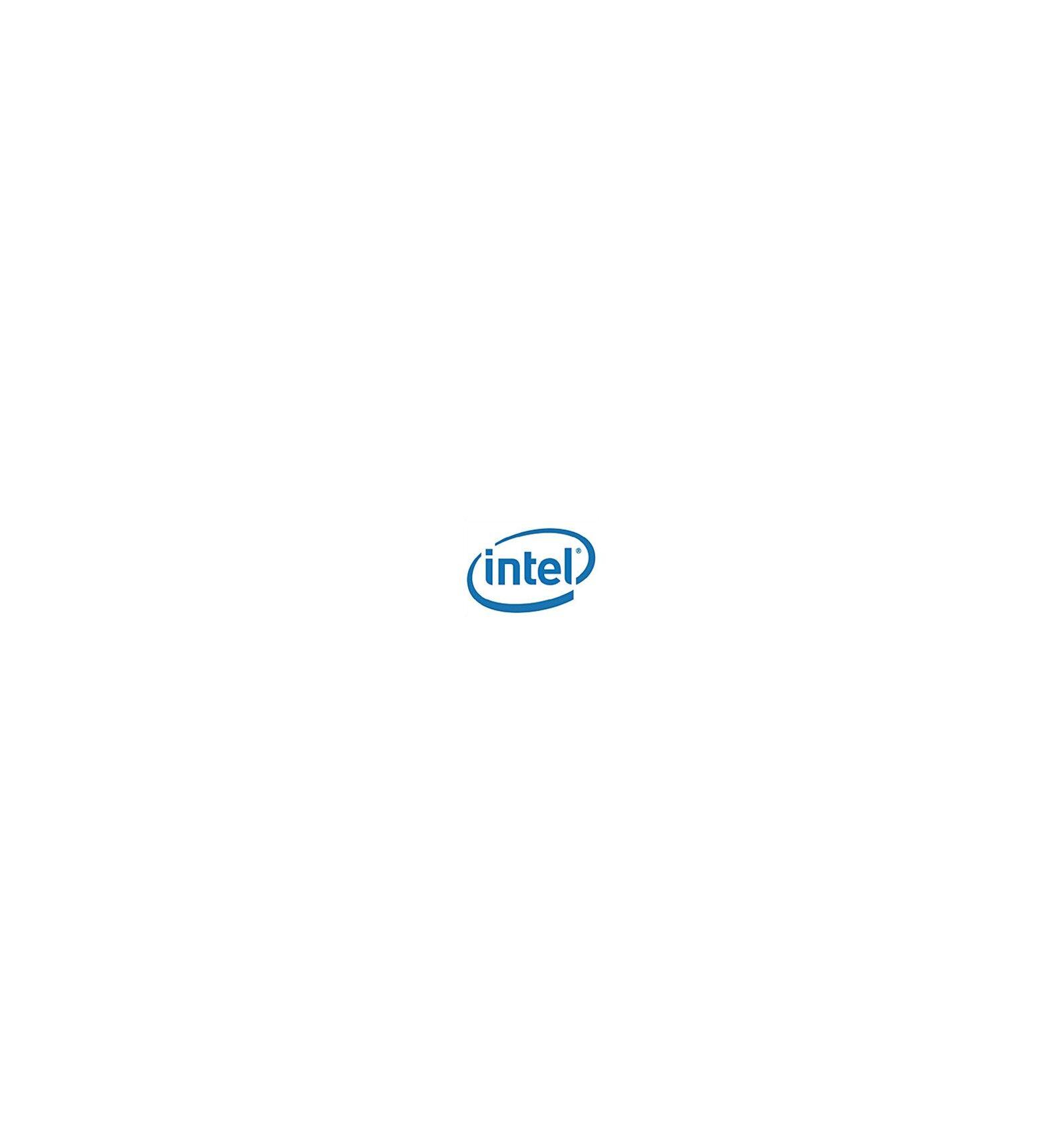 Intel SSDPE2KE016T801 SSD-massamuisti U.2 1600 GB PCI Express 3.1 3D TLC NVMe
