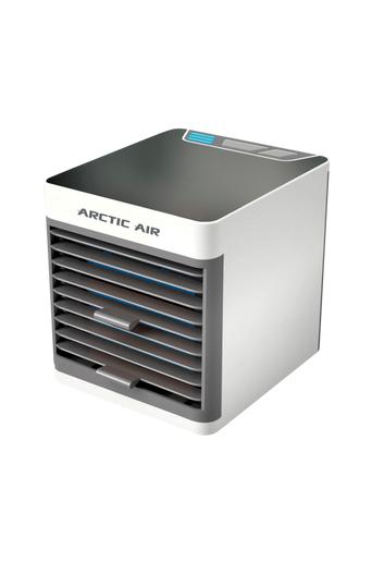 Tvins Ilmanjäähdytin Arctic Air Ultra