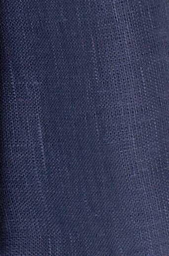 Jotex LIV kangas, 3 metrin valmispala - harvaa pellavaa  - Mariini