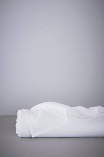 Jotex HENNY aluslakana  - Valkoinen