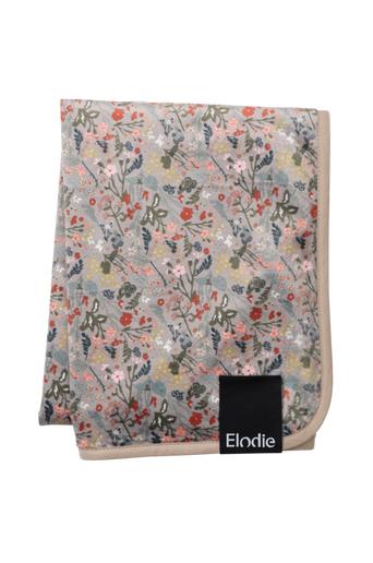 Elodie Details Samettipeitto Vintage Flower