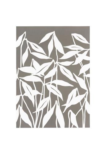 Ellos Juliste Teja 50x70 cm  - Tummanharmaa