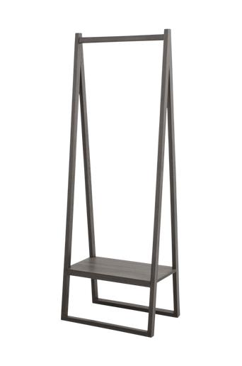 Nordic Furniture Group Vaateteline Lovis  - Harmaa