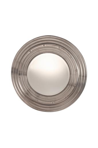 AG Home & Light Peili Eilat  - Silver