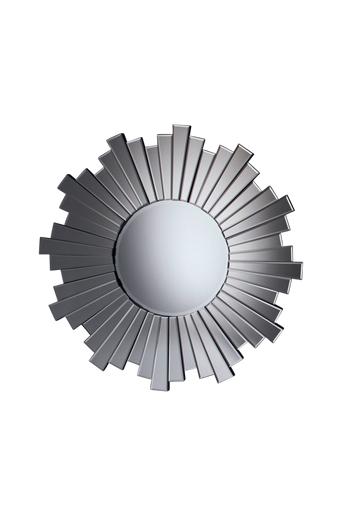 AG Home & Light Peili Tammerfors  - Silver