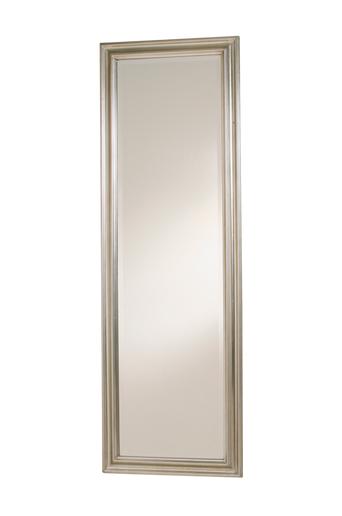 AG Home & Light Peili Avignon 157x53  - Silver