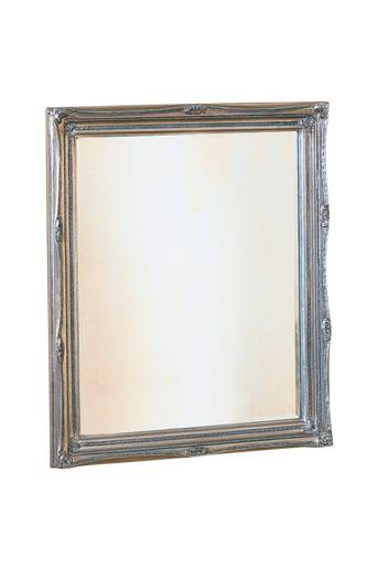 AG Home & Light Peili Marit 60x70 cm  - Silver