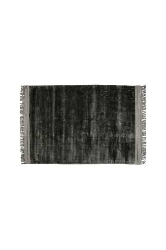 BePureHome Matto Ravel 170x240 cm  - Anthracite