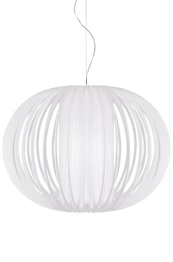 Globen lighting Kattovalaisin  - Valkoinen