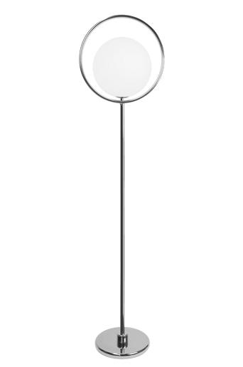 Globen lighting Saint lattiavalaisin  - Krominvärinen