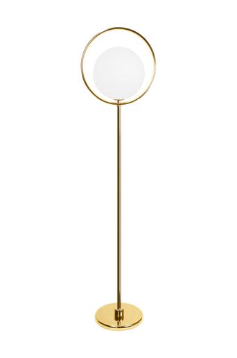 Globen lighting Saint lattiavalaisin  - Messinginvärinen