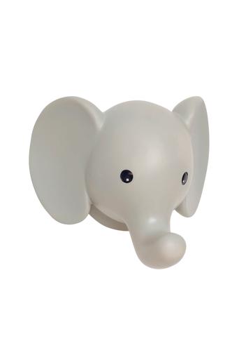 JaBaDaBaDo Trofè valaisin norsu