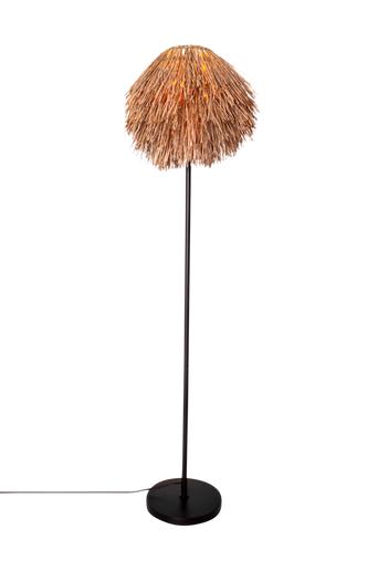 By Rydéns Lattiavalaisin Bali K 150 cm  - Luonnonvärinen