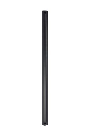 LightsOn Tolppa Elevato 70 cm, lisätarvike Luna, musta