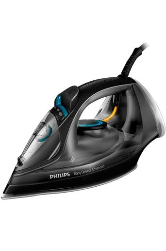 Philips Höyrysilitysrauta GC2673 EasySpeed
