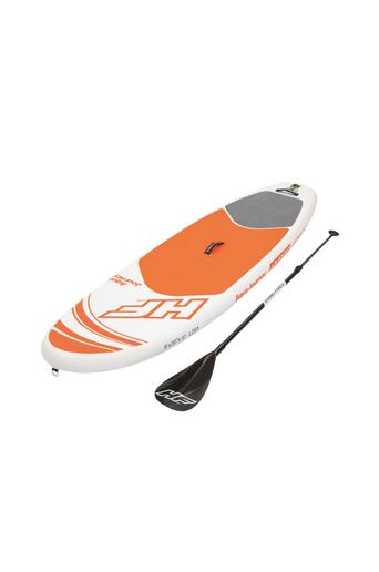 "Bestway Stand up paddle ""SUP"" Aqua Jou"