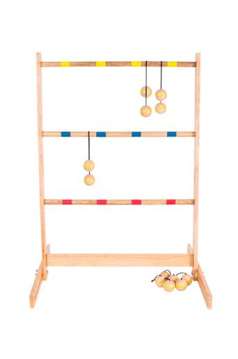 BEX Spin Ladder Original