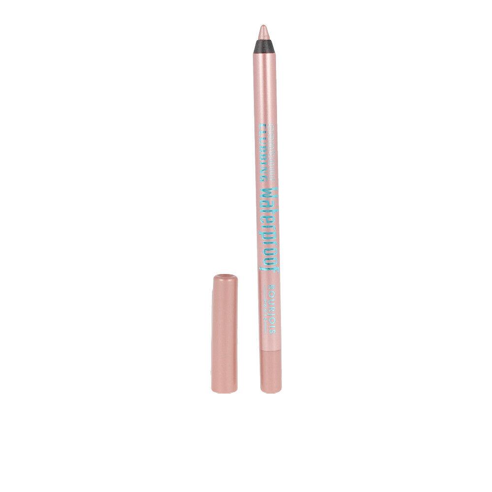 Bourjois CONTOUR CLUBBING waterproof eyeliner  #069-rosing star 1.2 g