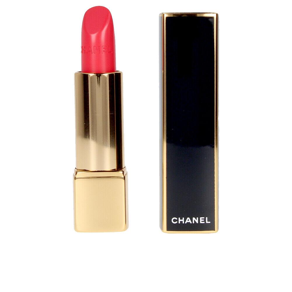 Chanel ROUGE ALLURE exclusive Creation  #817-rouge splendide