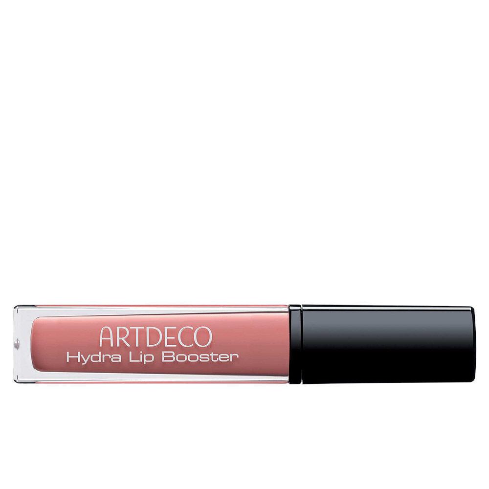 Artdeco HYDRA LIP booster  #15-translucent salmon 6 ml
