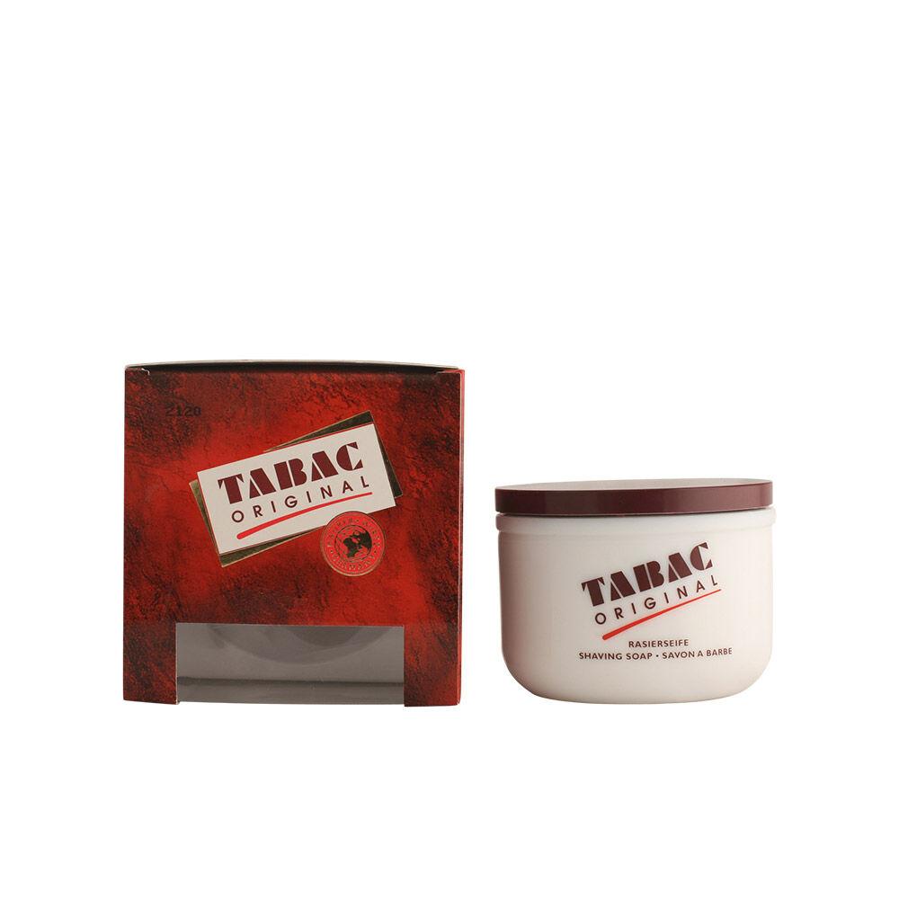 Tabac TABAC ORIGINAL shaving soap in bowl  125 gr