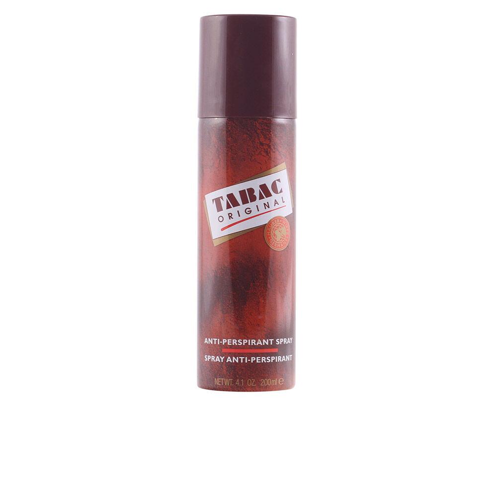 Tabac TABAC ORIGINAL deo anti-perspirant spray  200 ml