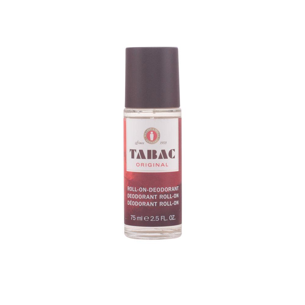 Tabac TABAC ORIGINAL deo roll-on  75 ml