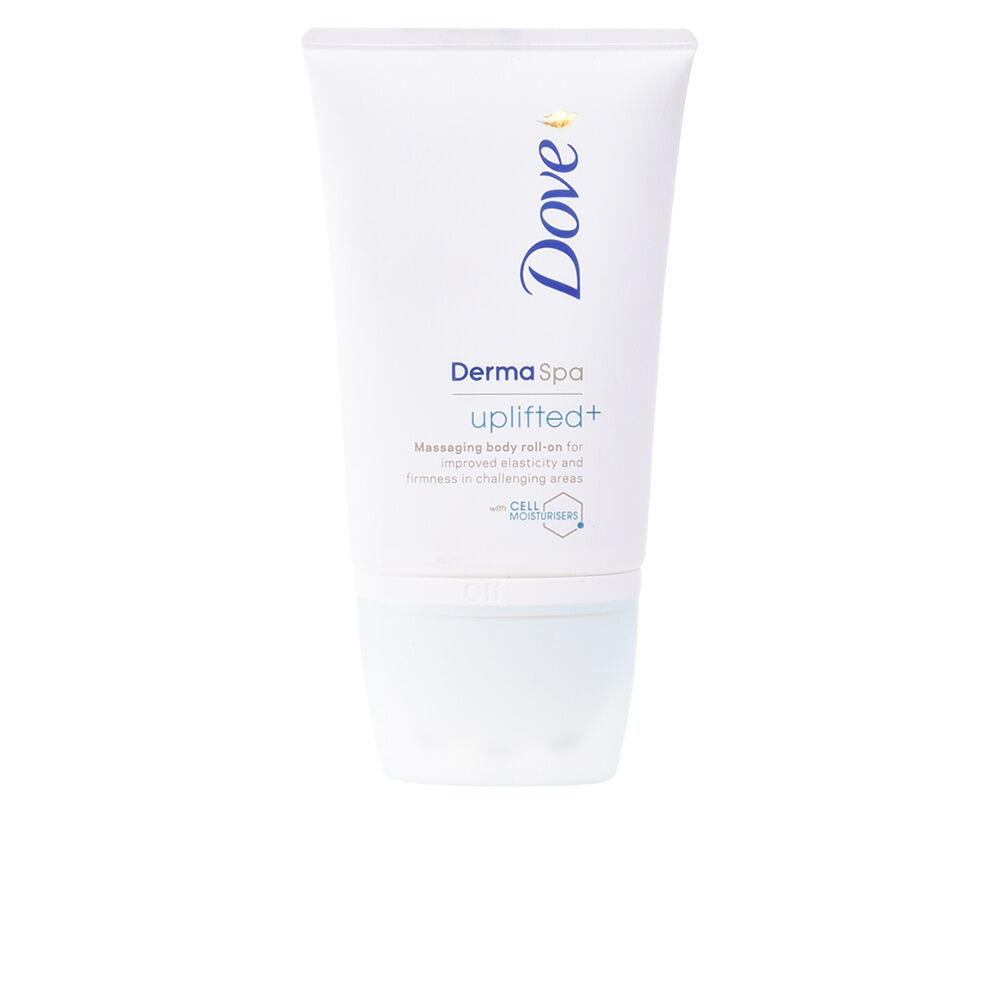 Dove DERMA SPA UPLIFTED gel body massage roll-on  100 ml