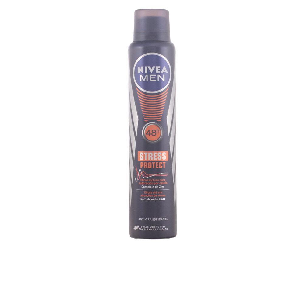 Nivea MEN STRESS PROTECT deo spray  200 ml