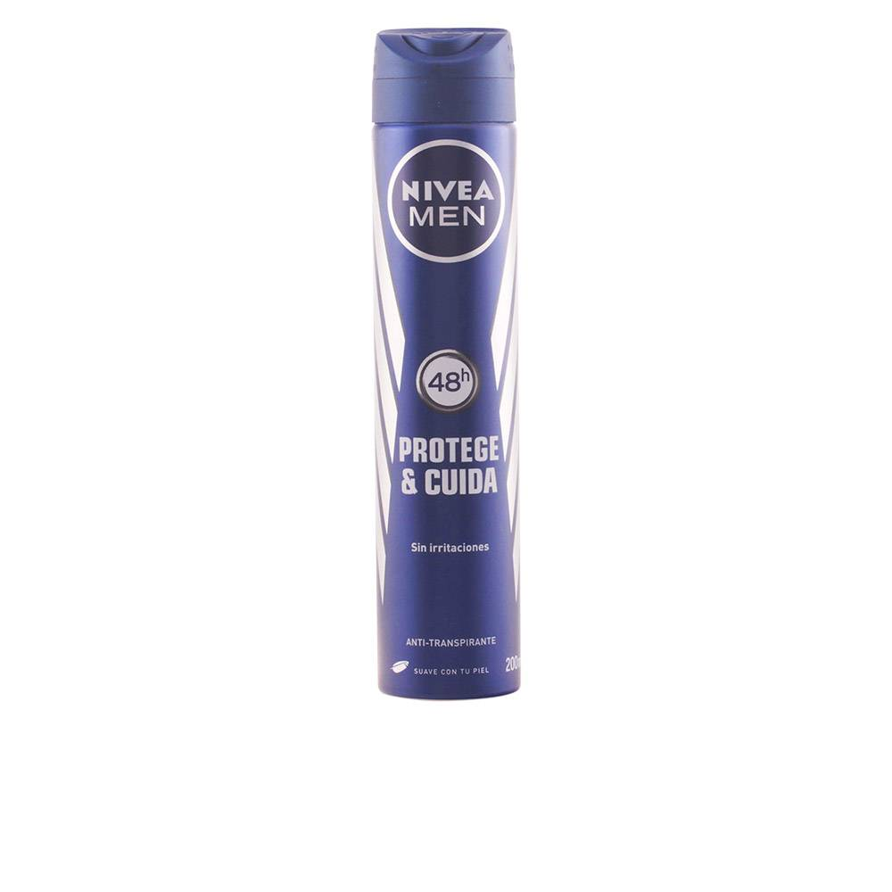 Nivea MEN PROTEGE & CUIDA deo spray  200 ml