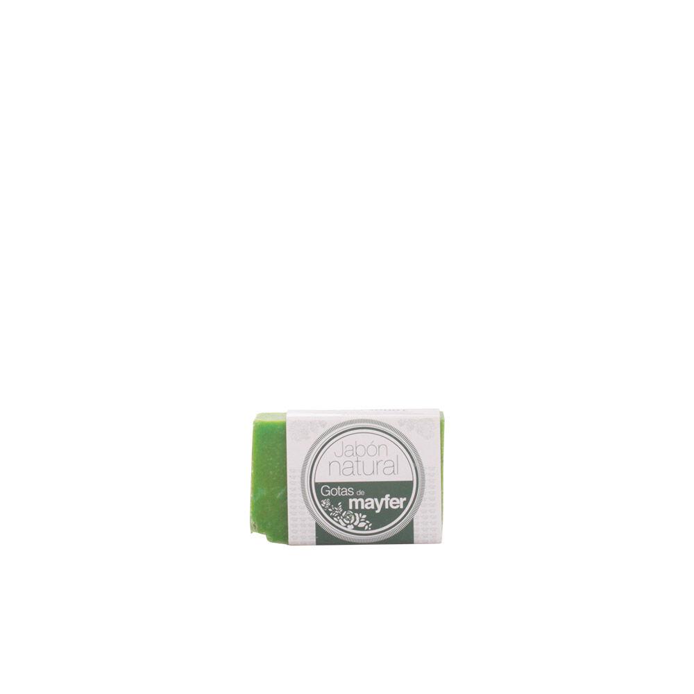 Mayfer GOTAS DE MAYFER pastilla de jabón gotas  100 g
