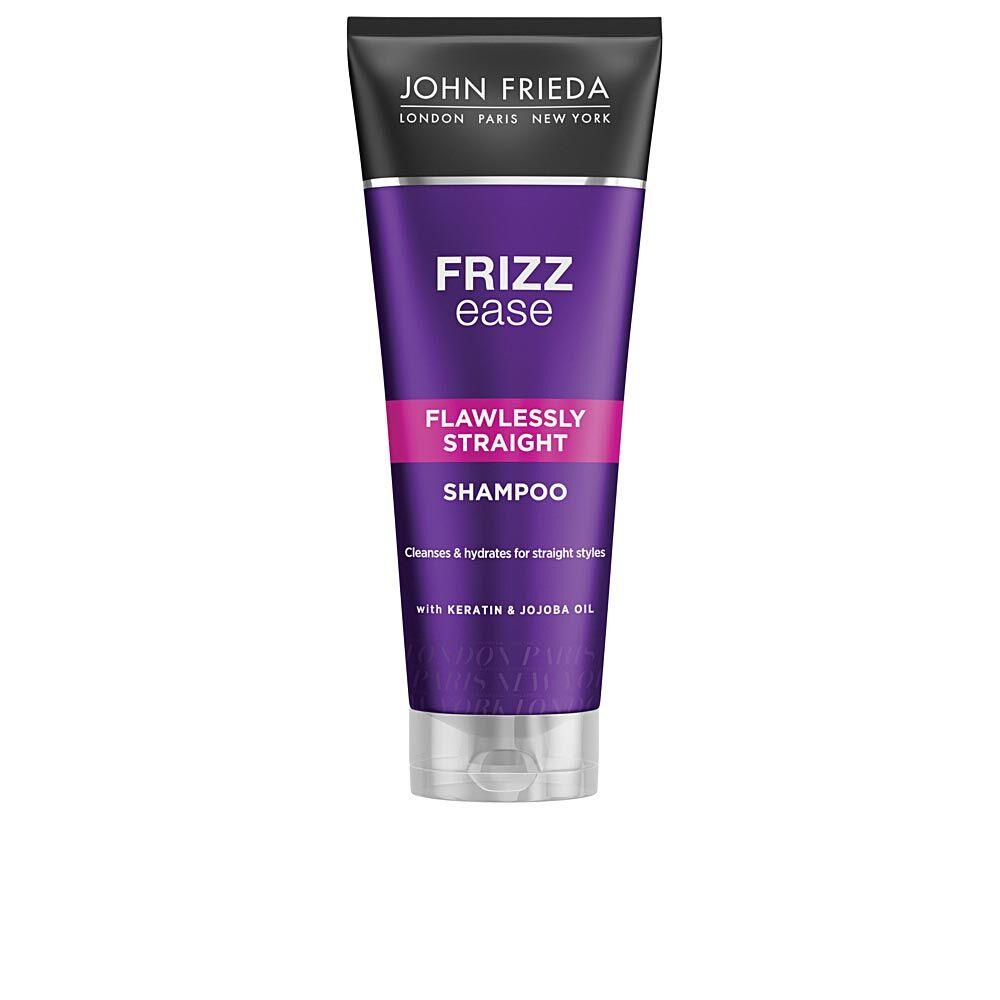 John Frieda FRIZZ-EASE champú liso perfecto  250 ml