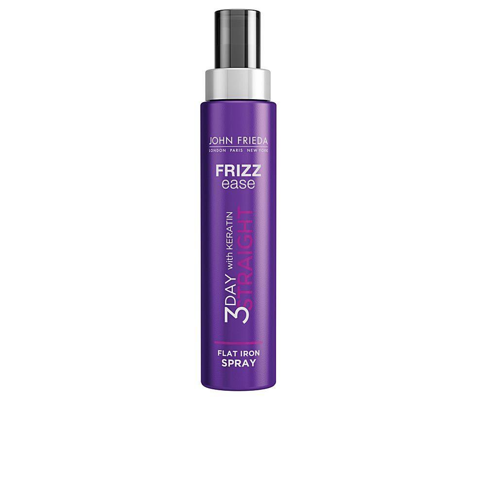 John Frieda FRIZZ-EASE 3 días liso spray alisador semipermanente  100 ml